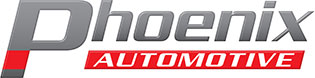 Phoenix Automotive Logo