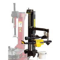 Tyre Changer Helper Arms from AutoQuip Ireland