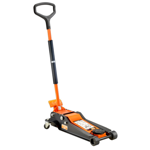 Bahco BH13000 3T Trolley Jack