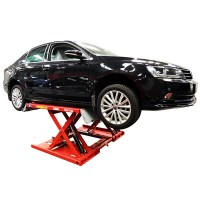 Phoenix Automotive PA-7530D Midrise Lift