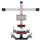CEMB DWA2500 Wheel Alignment System
