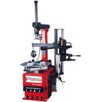 Phoenix Automotive PA-7226IT Tyre Changer