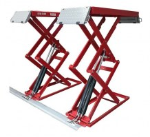 Phoenix Automotive PA-7230 Scissor Lift