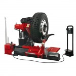 Cemb SM32T Truck Tyre Changer