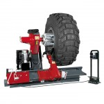 Cemb SM68T Truck, Bus, Agri and Earth Moving Tyre Changer