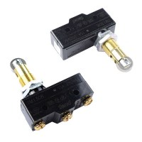 PA-7150 Wheel Guard Microswitch