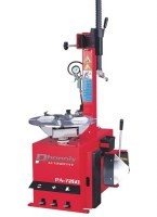 Phoenix Automotive PA-7260 Tyre Changer