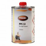 Pre-Buff Cleaner, Aerosol 1000ml