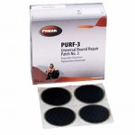 PURF-3 Universal Repair Patch, Round, 75mm diameter