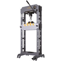 Snit SP-30HAM Professional Workshop Press